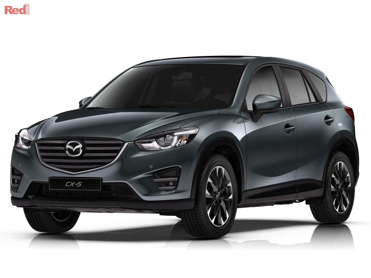 2016 mazda cx 5 grand touring ke series 2 grand touring wagon 5dr skyactiv drive 6sp awd 2 2dtt. Black Bedroom Furniture Sets. Home Design Ideas