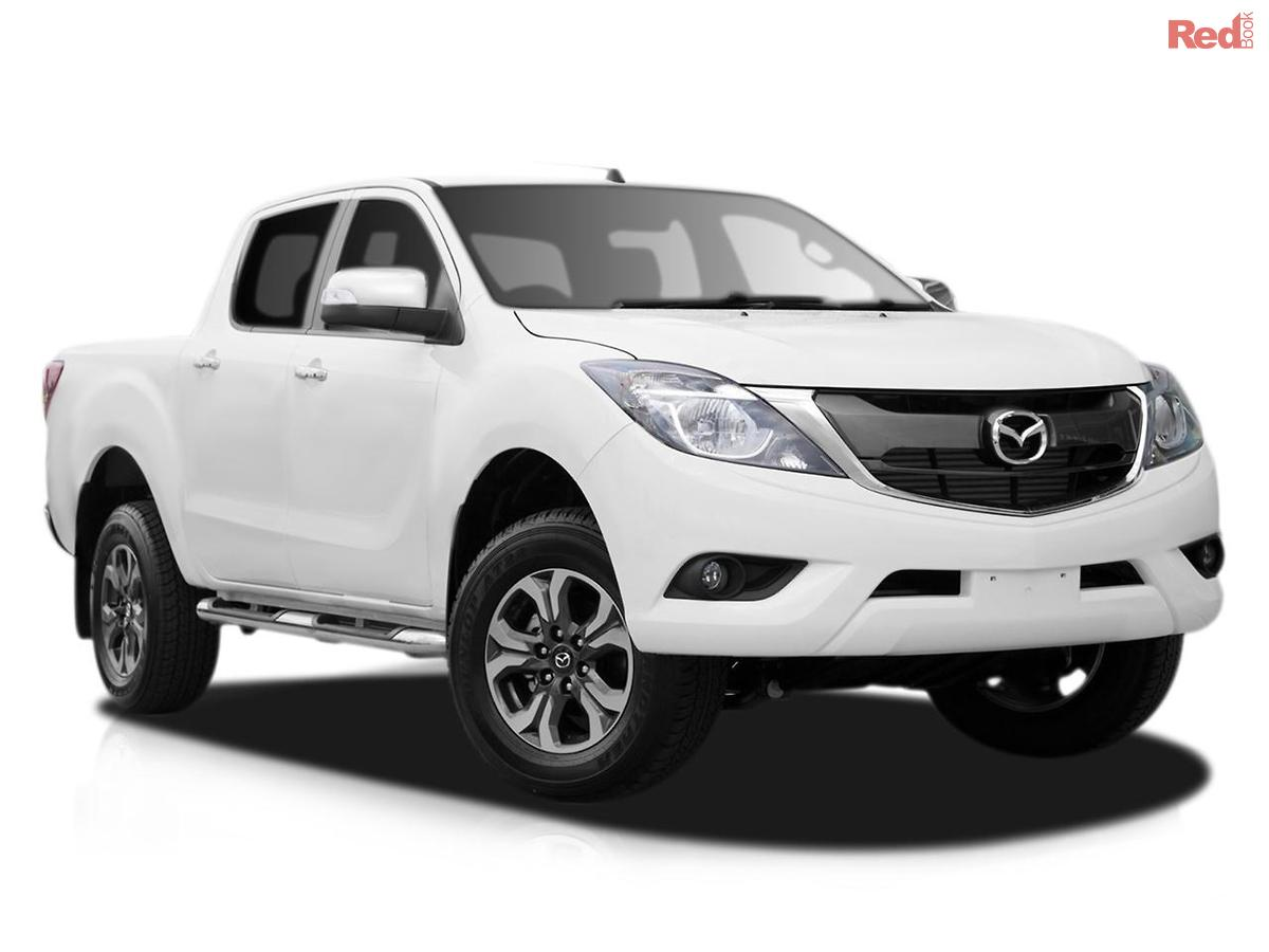 2015 mazda bt 50 gt ur gt utility dual cab 4dr man 6sp 4x4 3 2dt sep. Black Bedroom Furniture Sets. Home Design Ideas
