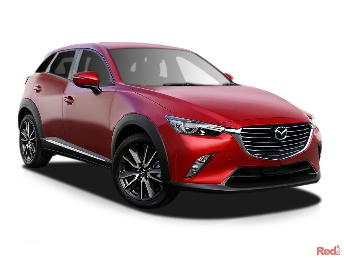 2016 mazda cx 3 akari dk akari wagon 5dr skyactiv mt 6sp fwd jan. Black Bedroom Furniture Sets. Home Design Ideas