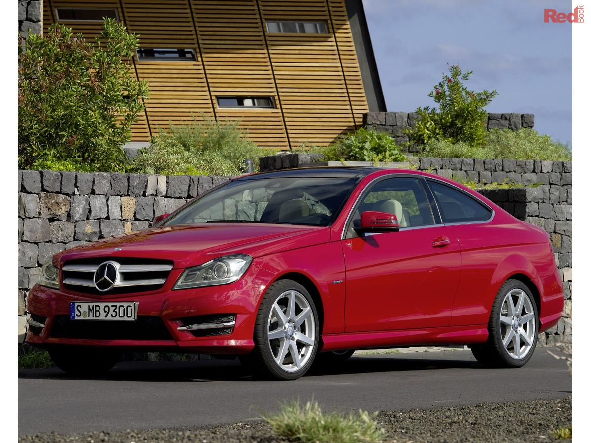 2012 mercedes benz c350 blueefficiency c204 blueefficiency for 2012 mercedes benz c350 price