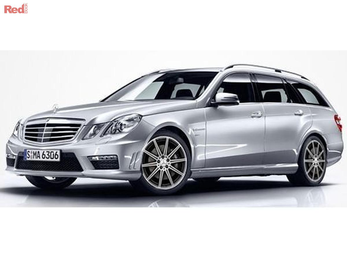 2013 mercedes benz e63 amg w212 amg estate 5dr speedshift mct 7sp 5 5tt. Black Bedroom Furniture Sets. Home Design Ideas