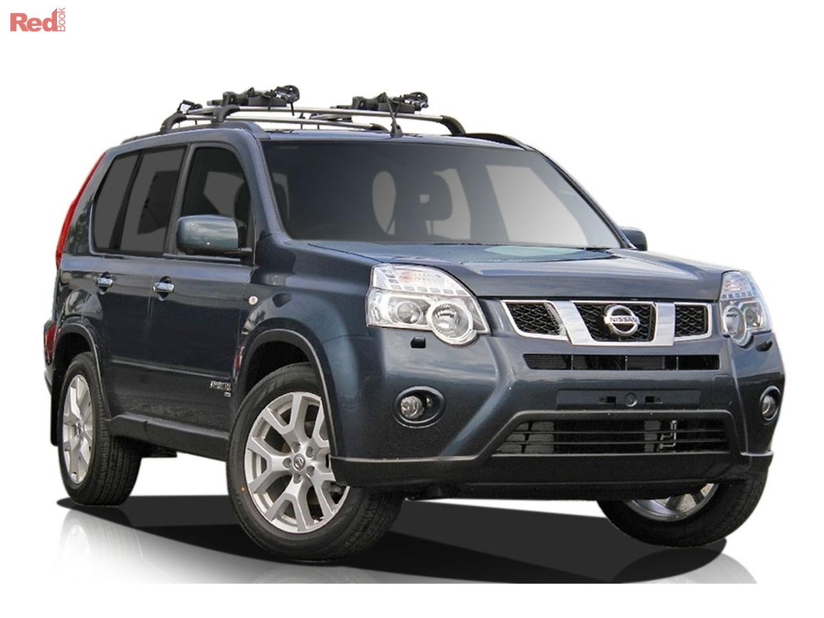 2013 nissan x trail adventure t31 adventure edition wagon 5dr cvt 1sp 4x4 series v. Black Bedroom Furniture Sets. Home Design Ideas