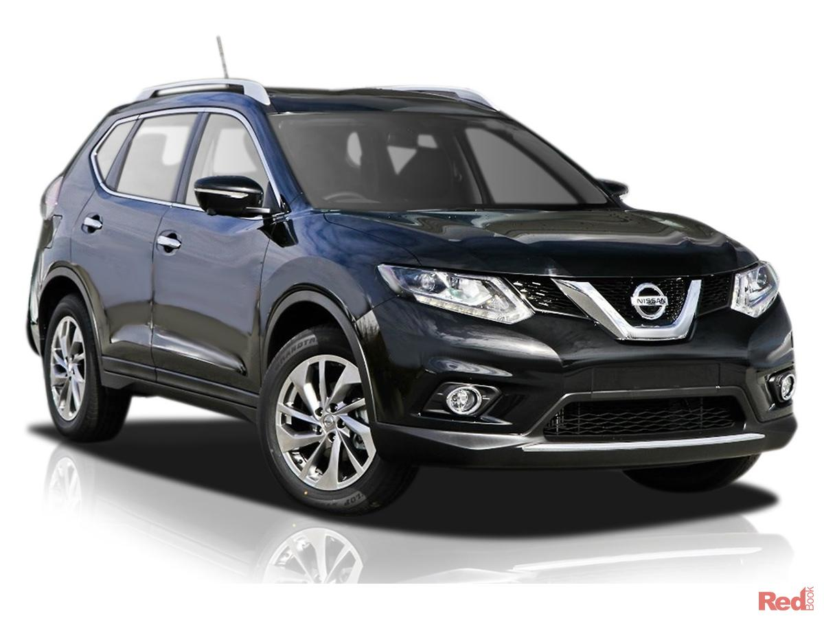2015 nissan x trail tl t32 tl wagon 5dr x tronic 7sp 2wd 1 6dt. Black Bedroom Furniture Sets. Home Design Ideas