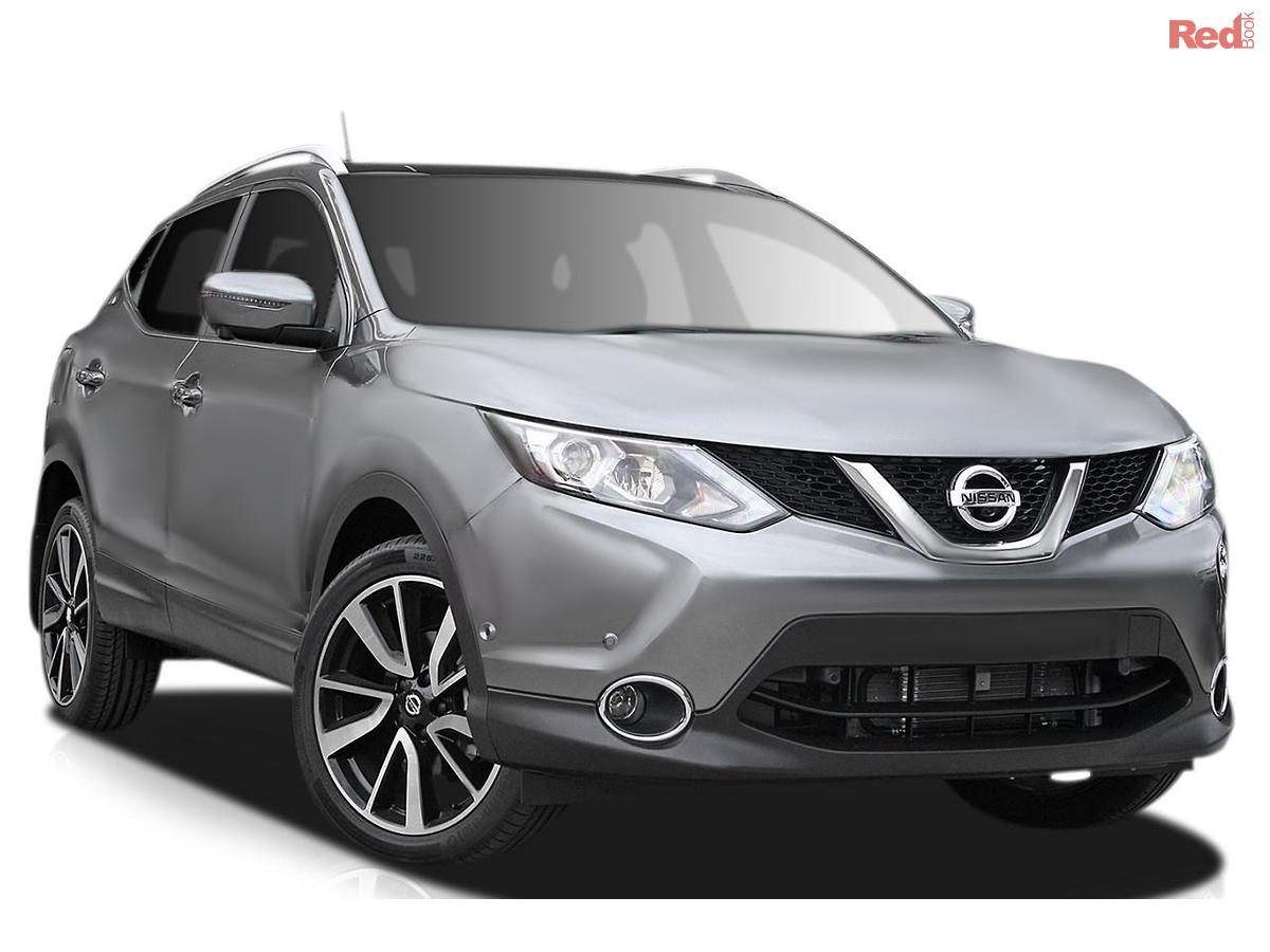 2015 nissan qashqai ti j11 ti wagon 5dr cvt 1sp. Black Bedroom Furniture Sets. Home Design Ideas