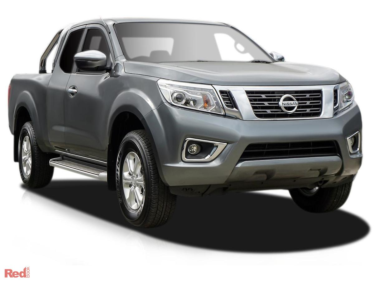 2017 nissan navara st d23 series 2 st utility king cab 4dr man 6sp 4x4 2 3dtt. Black Bedroom Furniture Sets. Home Design Ideas