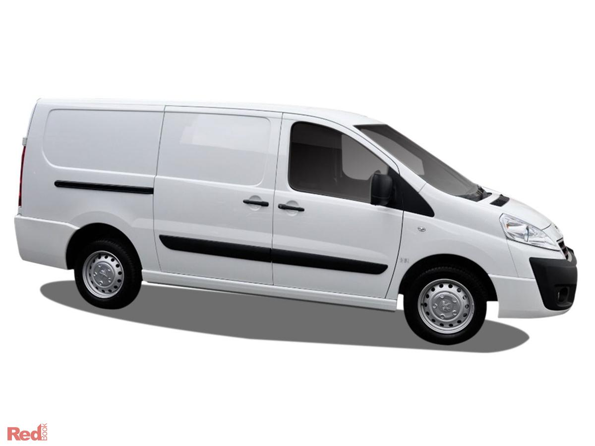 2013 peugeot expert b9p van low roof lwb 5dr auto 6sp 2 0dt my12. Black Bedroom Furniture Sets. Home Design Ideas