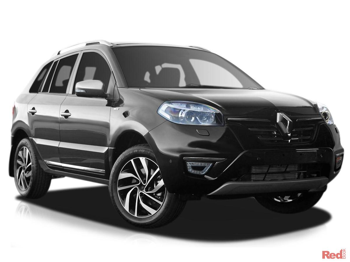 2015 renault koleos bose h45 phase iii bose premium wagon 5dr cvt 1sp 4wd my15. Black Bedroom Furniture Sets. Home Design Ideas