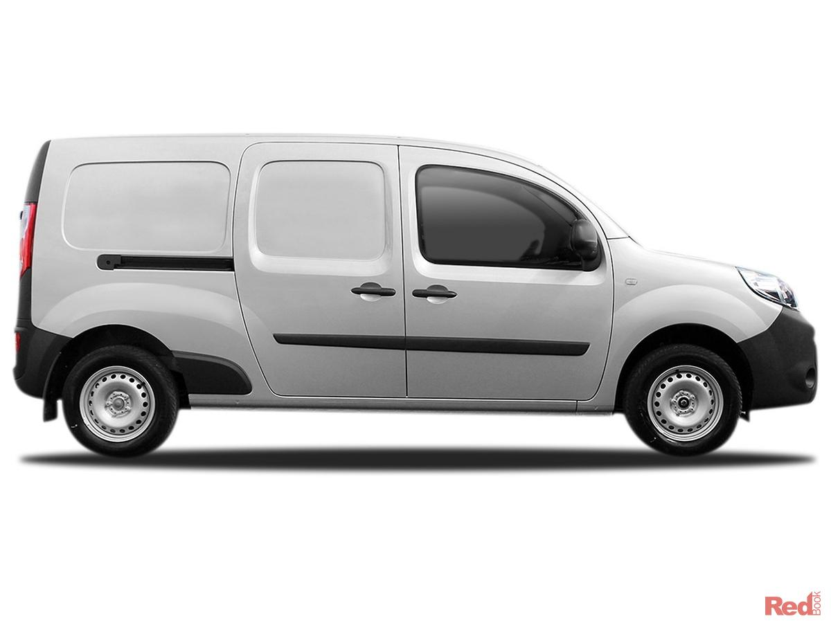 2016 renault kangoo maxi f61 phase ii maxi van 5dr man 6sp 1 5dt jan. Black Bedroom Furniture Sets. Home Design Ideas