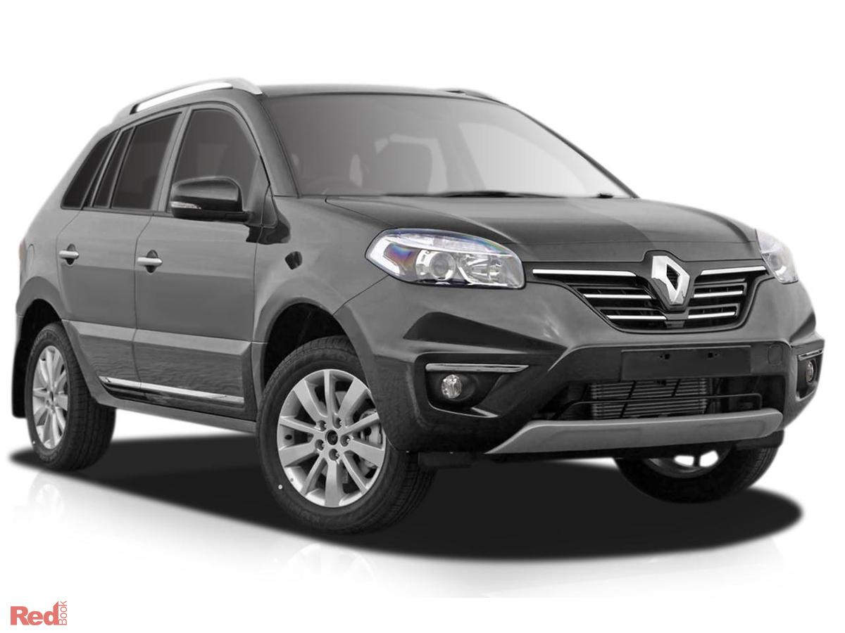 2015 renault koleos expression h45 phase iii expression wagon 5dr cvt 1sp my15. Black Bedroom Furniture Sets. Home Design Ideas