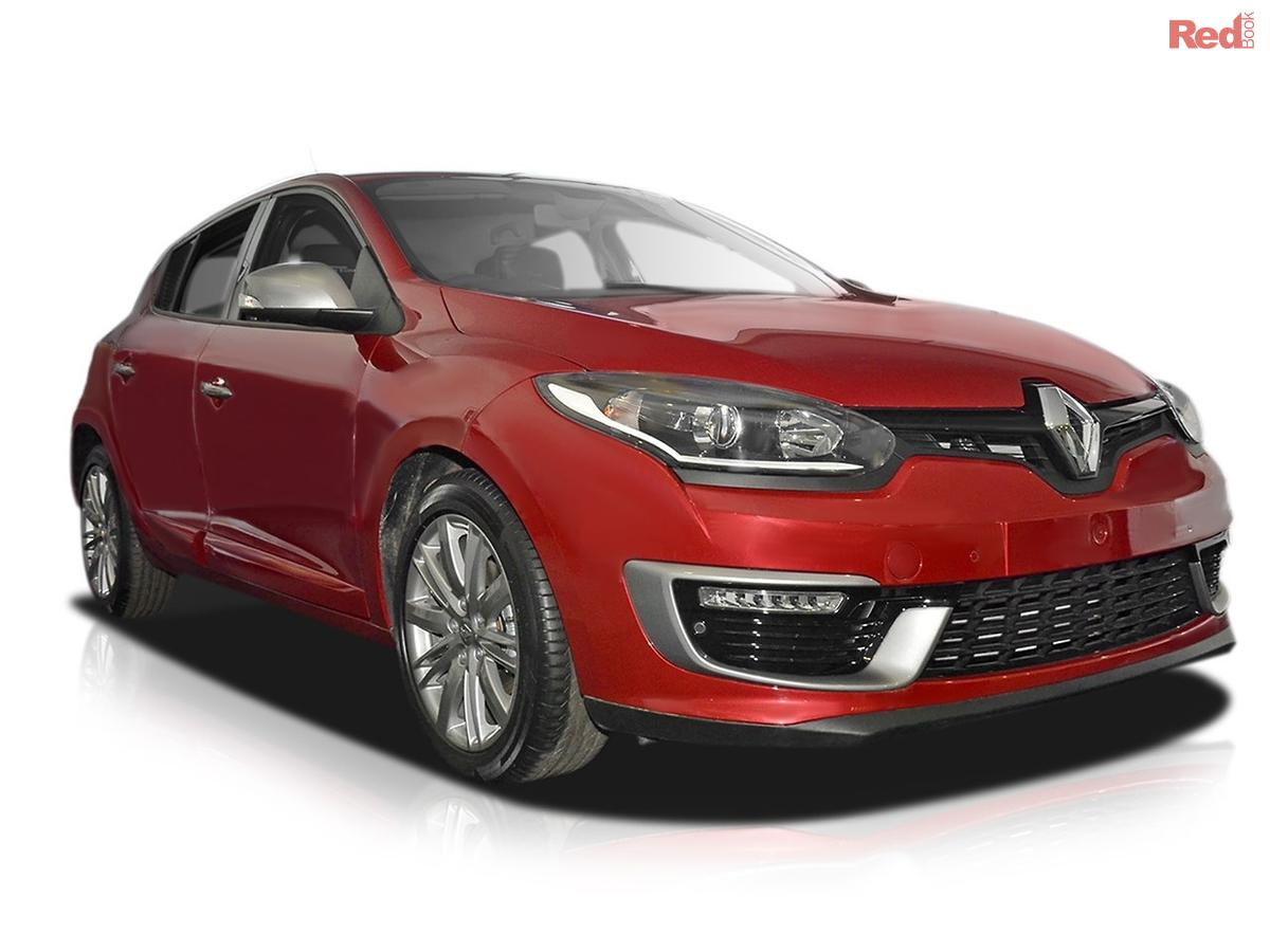 2015 renault megane gt line iii b95 phase 2 gt line. Black Bedroom Furniture Sets. Home Design Ideas