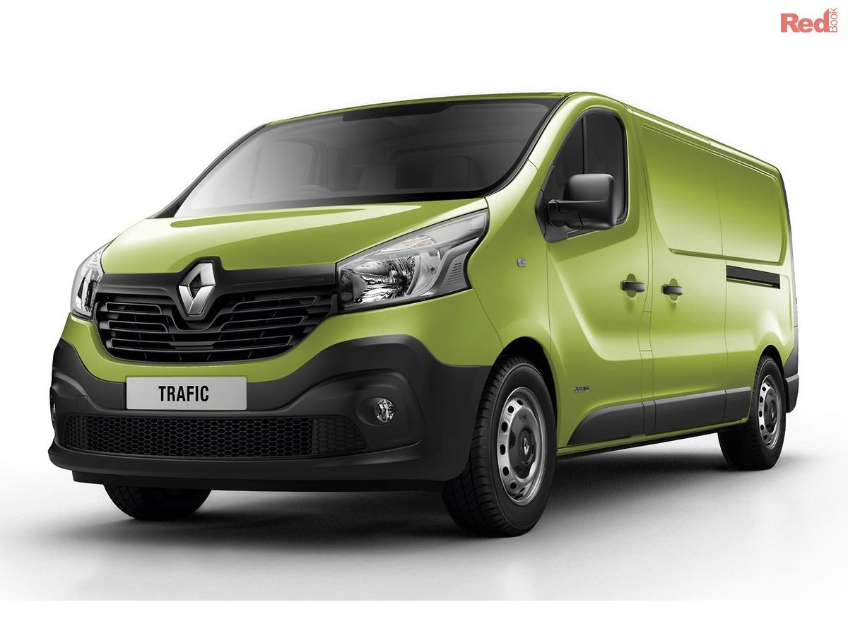 2015 renault trafic 103kw x82 103kw van low roof lwb 4dr man 6sp 1 6dtt l2h1 jan. Black Bedroom Furniture Sets. Home Design Ideas