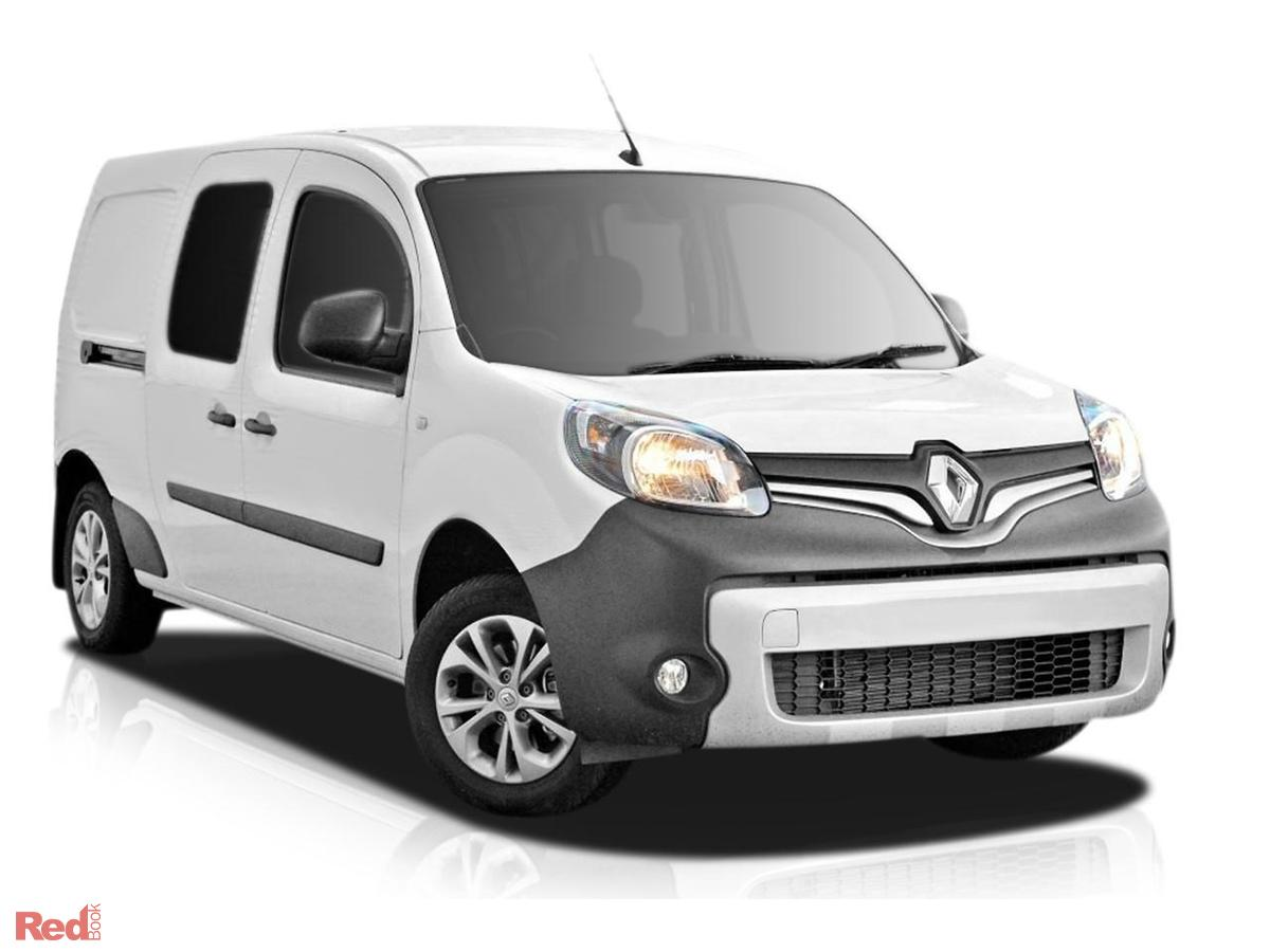 2016 renault kangoo maxi f61 phase ii maxi crew van 5dr man 6sp 1 5dt jan. Black Bedroom Furniture Sets. Home Design Ideas