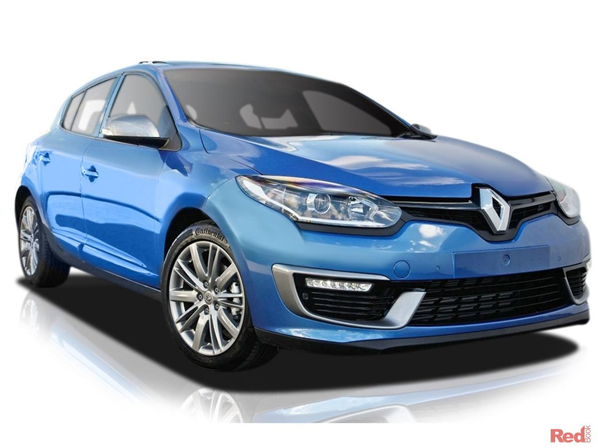 2016 renault megane gt line iii b95 phase 2 gt line. Black Bedroom Furniture Sets. Home Design Ideas
