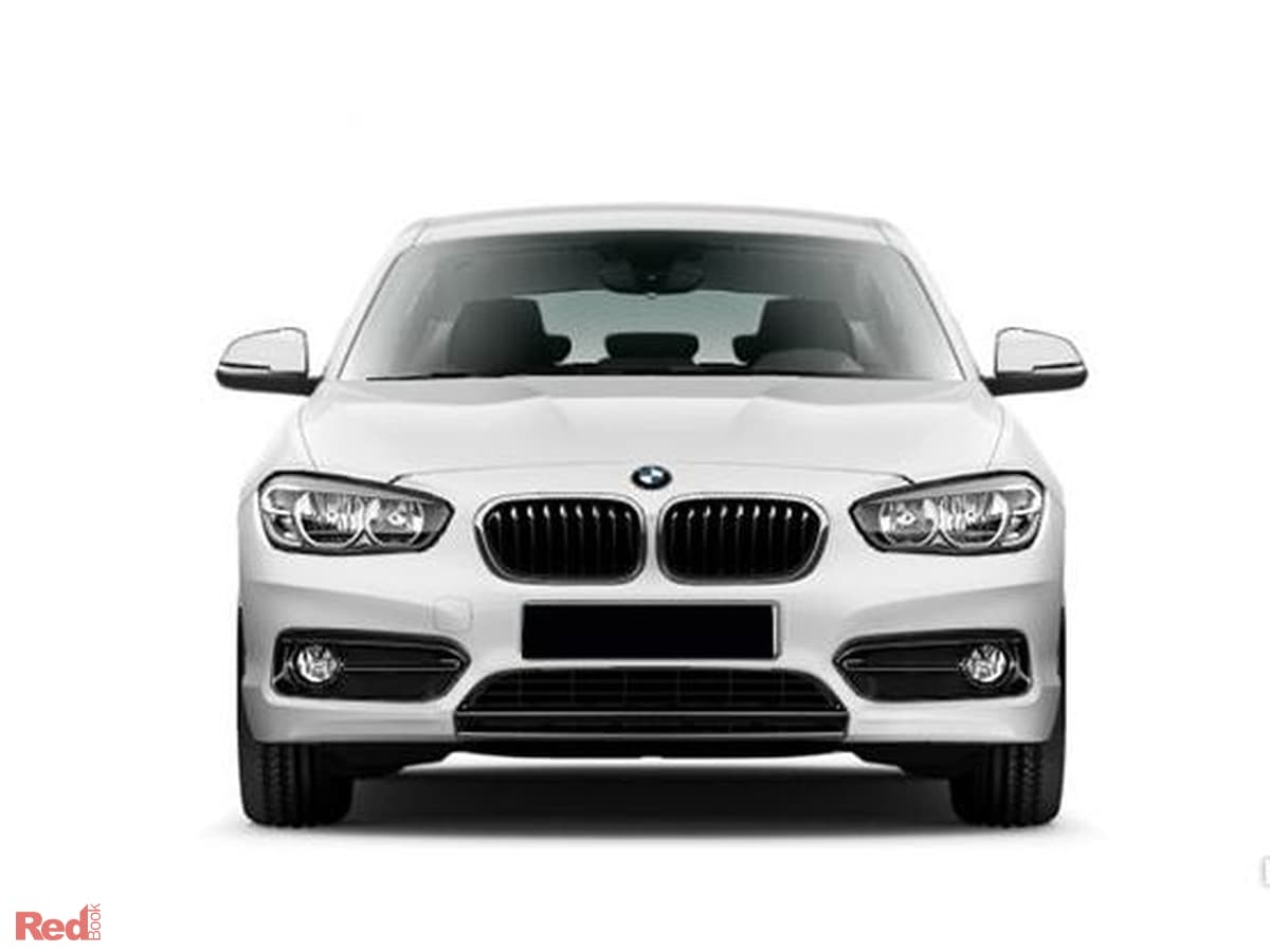 2017 bmw 120i sport line f20 lci sport line hatchback 5dr steptronic 8sp 2 0t. Black Bedroom Furniture Sets. Home Design Ideas