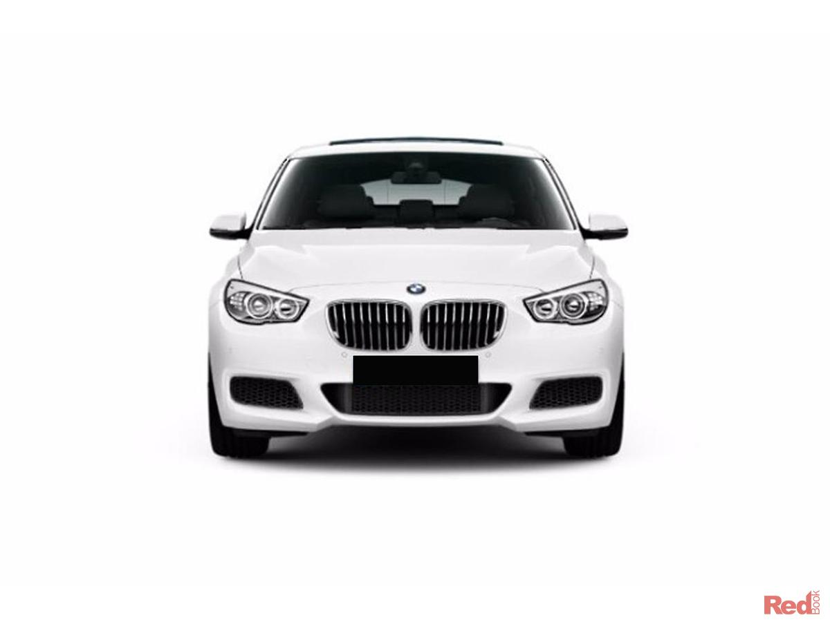 Bmw 520d deals healthkart discount coupons december 2018 find great deals on ebay for bmw 5 series service manual in bmw bmw 520d e60 service manual 1952mb by nobuyuki horiuchi download bmw 520d e60 fandeluxe Images