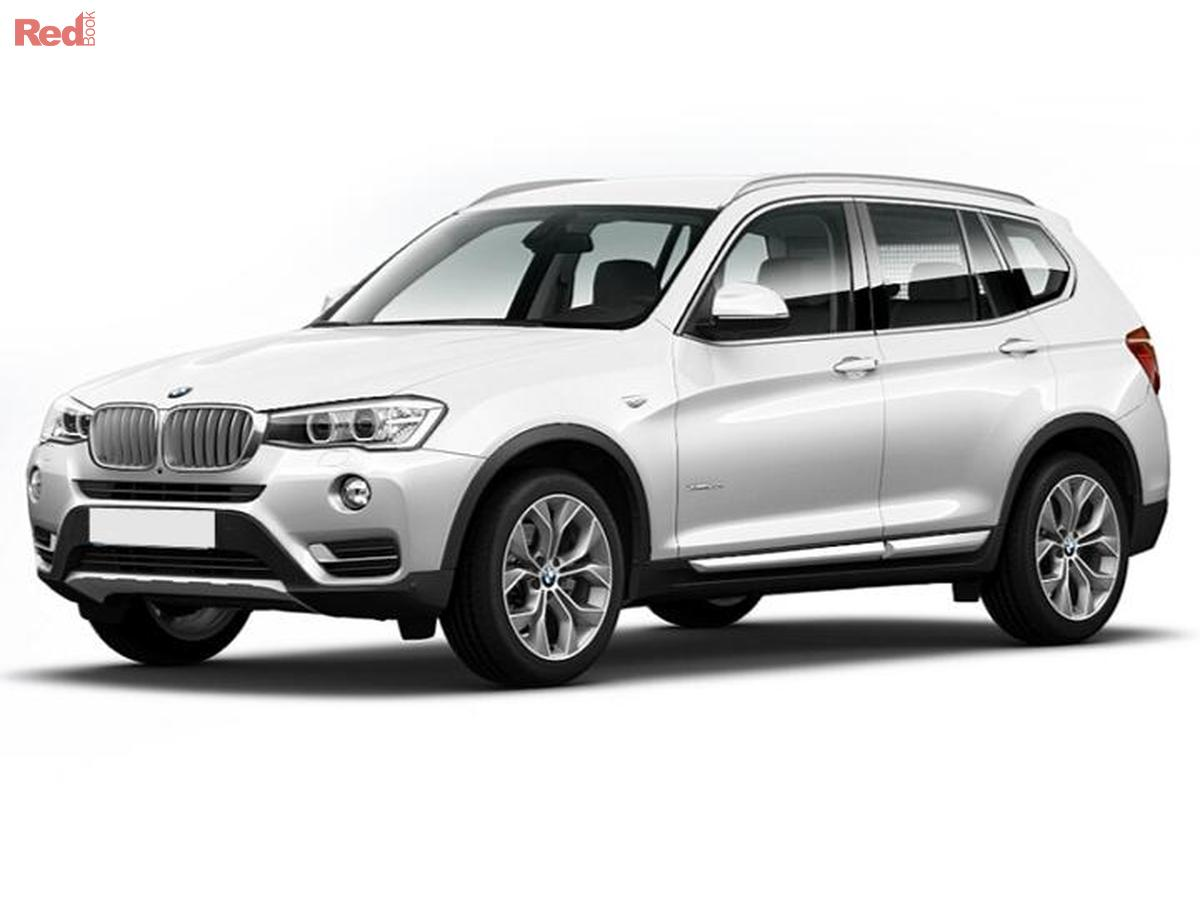 2017 bmw x3 xdrive30d f25 lci xdrive30d wagon 5dr steptronic 8sp 4x4 3 0dt. Black Bedroom Furniture Sets. Home Design Ideas