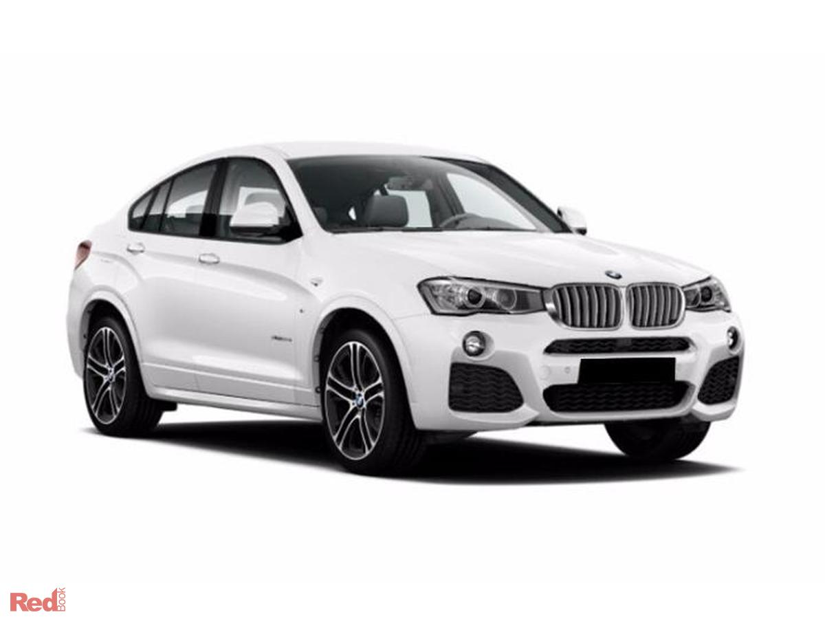 2017 bmw x4 xdrive35d f26 xdrive35d wagon 5dr steptronic. Black Bedroom Furniture Sets. Home Design Ideas