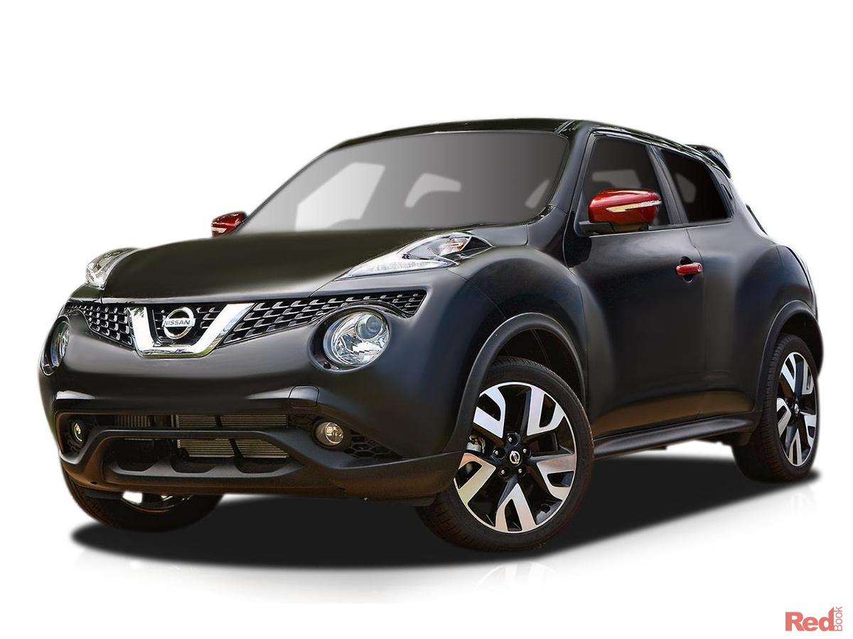 2016 nissan juke ti s f15 series 2 ti s n sport hatchback 5dr x tronic 1sp awd 1 6t. Black Bedroom Furniture Sets. Home Design Ideas