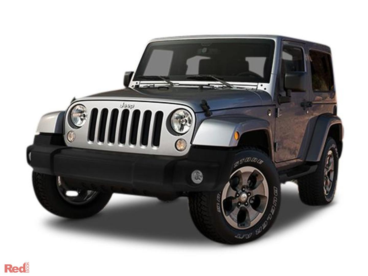 2017 jeep wrangler overland jk overland hardtop 2dr auto 5sp 4x4 my17. Black Bedroom Furniture Sets. Home Design Ideas