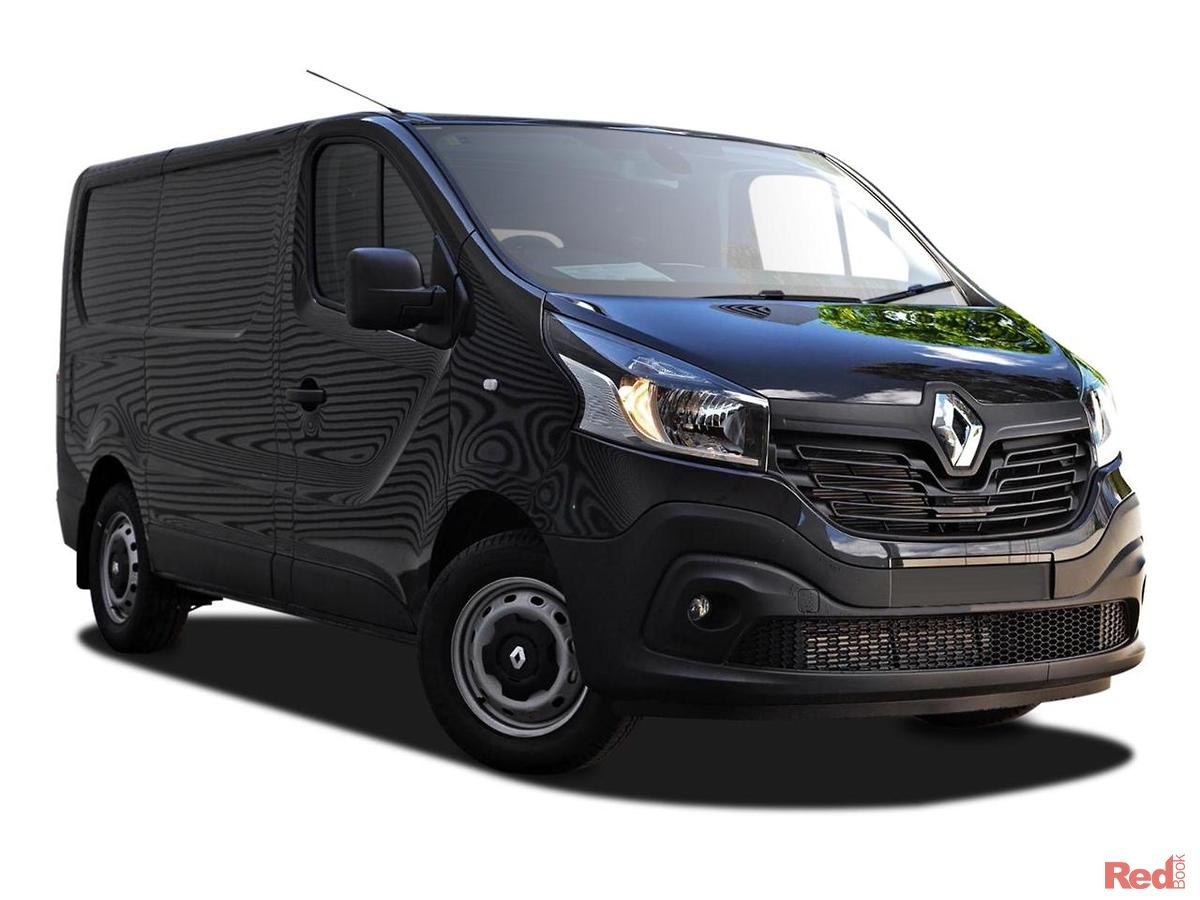 2017 renault trafic 103kw x82 103kw van low roof swb 4dr man 6sp 1 6dtt l1h1. Black Bedroom Furniture Sets. Home Design Ideas