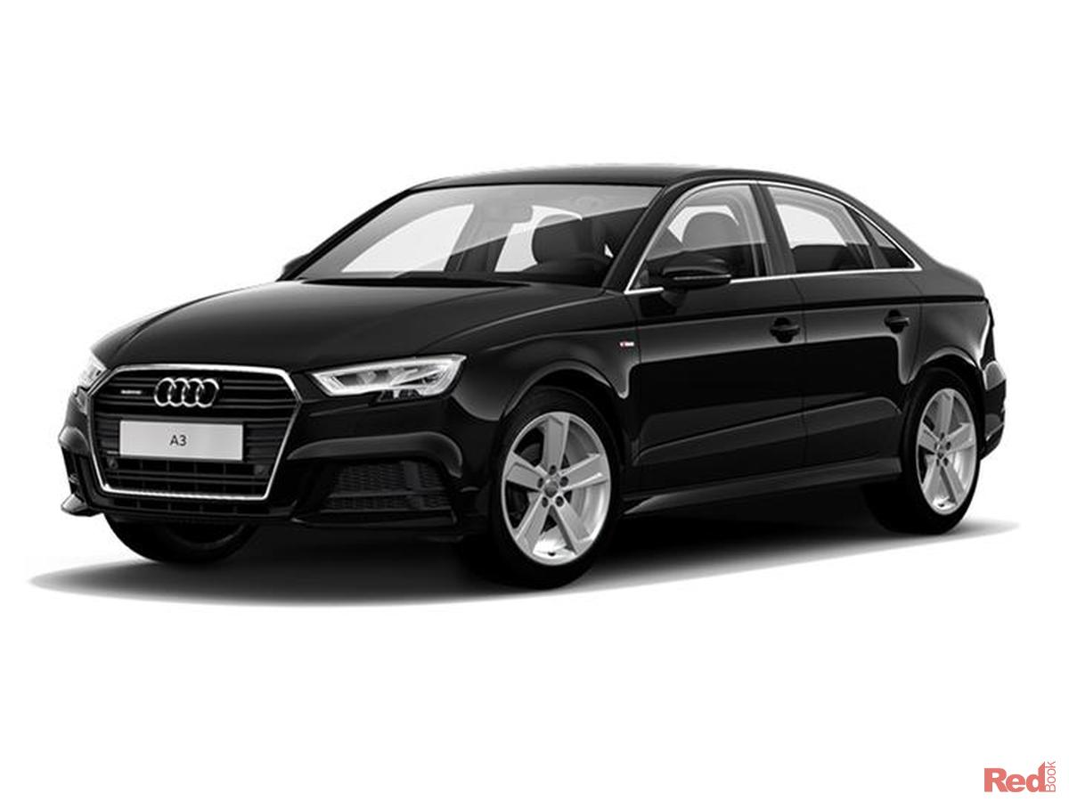 2017 audi a3 s line 8v s line sedan 4dr s tronic 7sp. Black Bedroom Furniture Sets. Home Design Ideas