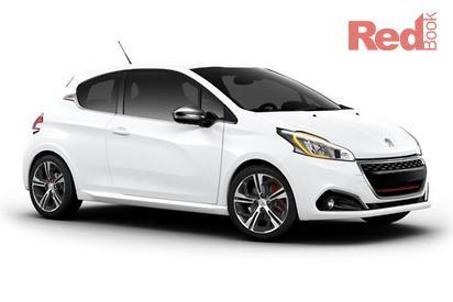 Liam Feeney Car Sales