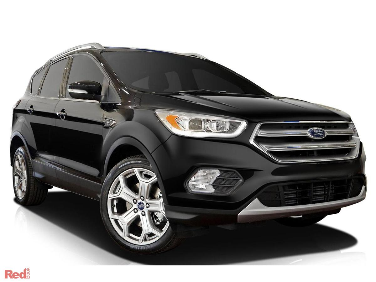 2017 ford escape titanium zg titanium wagon 5dr spts auto 6sp awd 2 0t. Black Bedroom Furniture Sets. Home Design Ideas
