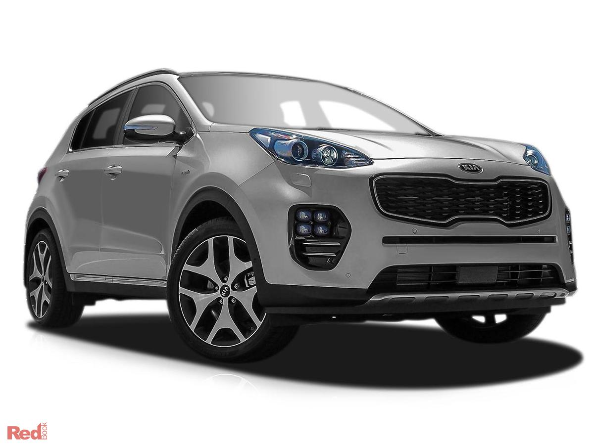 2017 kia sportage gt line ql gt line wagon 5dr spts auto 6sp awd my17. Black Bedroom Furniture Sets. Home Design Ideas