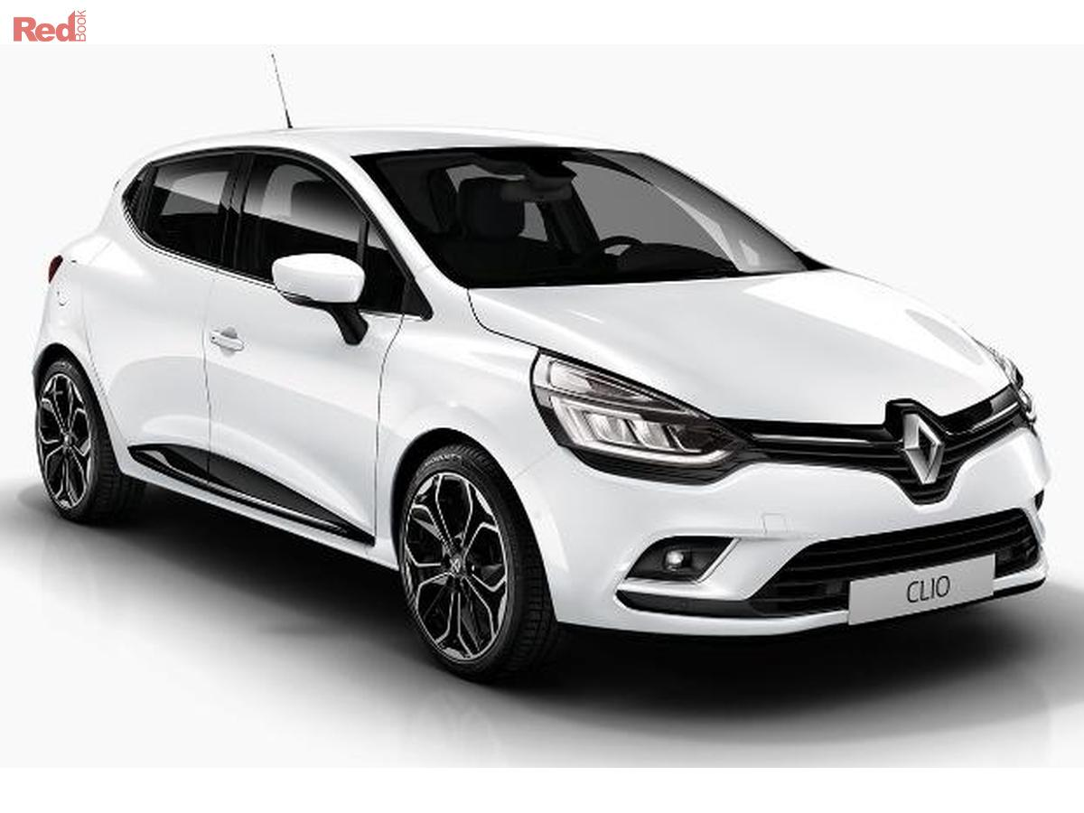 2017 renault clio intens iv b98 phase 2 intens hatchback. Black Bedroom Furniture Sets. Home Design Ideas