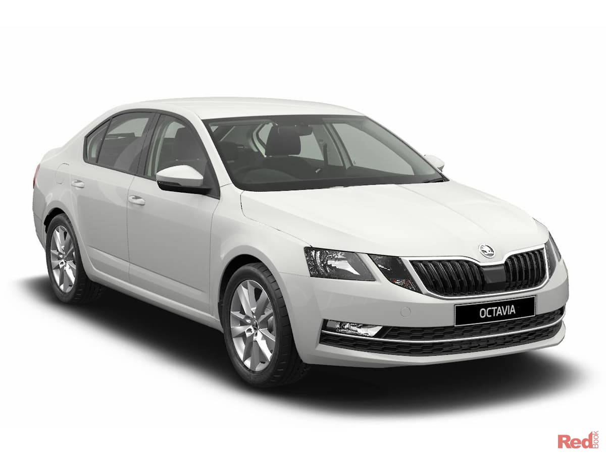 2017 skoda octavia 110tsi ne 110tsi sedan 5dr dsg 7sp 1 4t. Black Bedroom Furniture Sets. Home Design Ideas