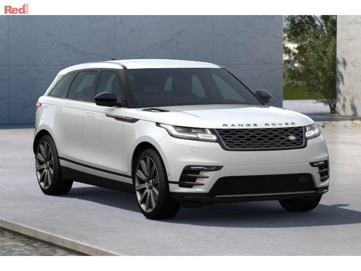 2017 land rover range rover velar d300 l560 d300 r dynamic hse wagon 5dr spts auto 8sp awd 3. Black Bedroom Furniture Sets. Home Design Ideas