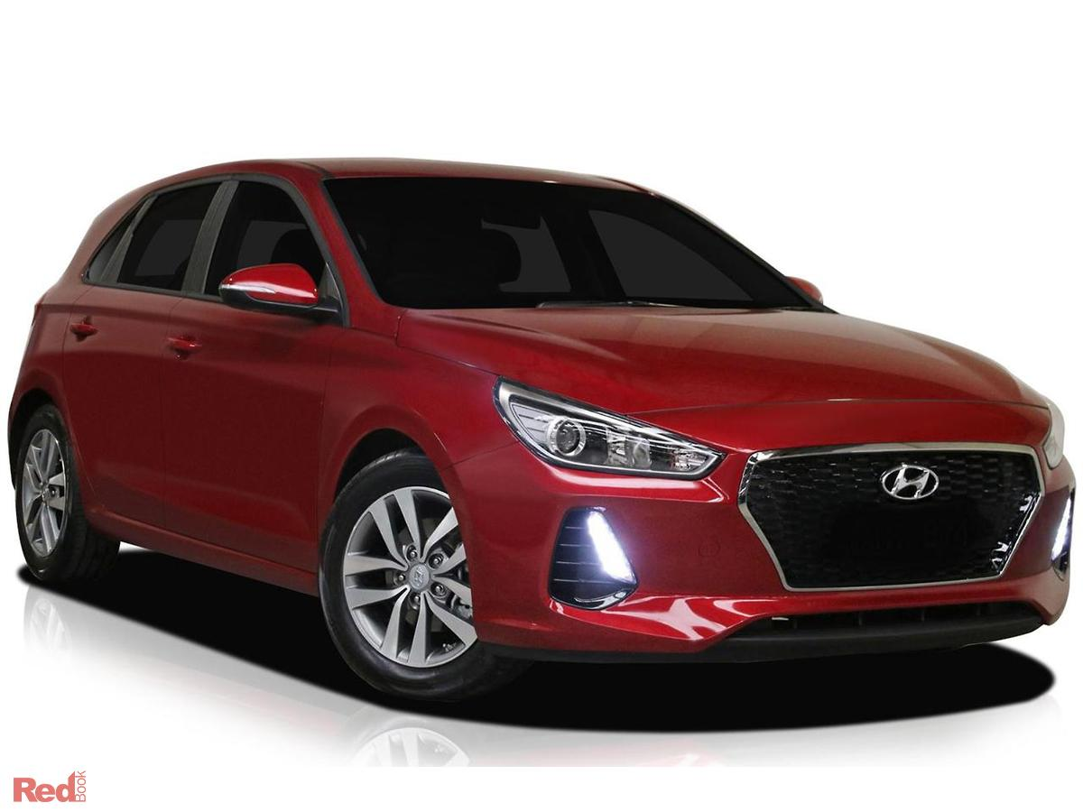 2017 hyundai i30 active pd active hatchback 5dr spts auto. Black Bedroom Furniture Sets. Home Design Ideas