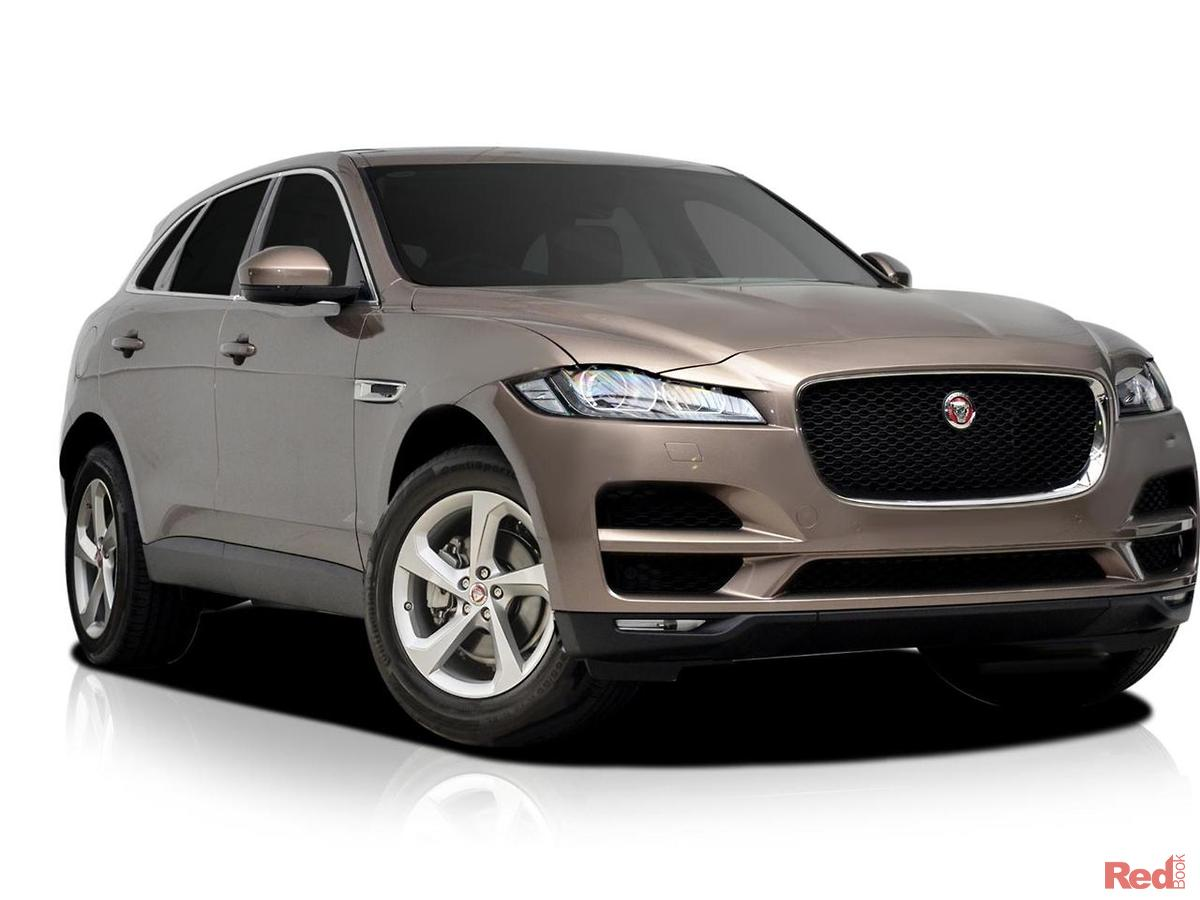 2016 jaguar f pace 20d x761 20d prestige wagon 5dr spts auto 8sp awd 2 0dt my17. Black Bedroom Furniture Sets. Home Design Ideas