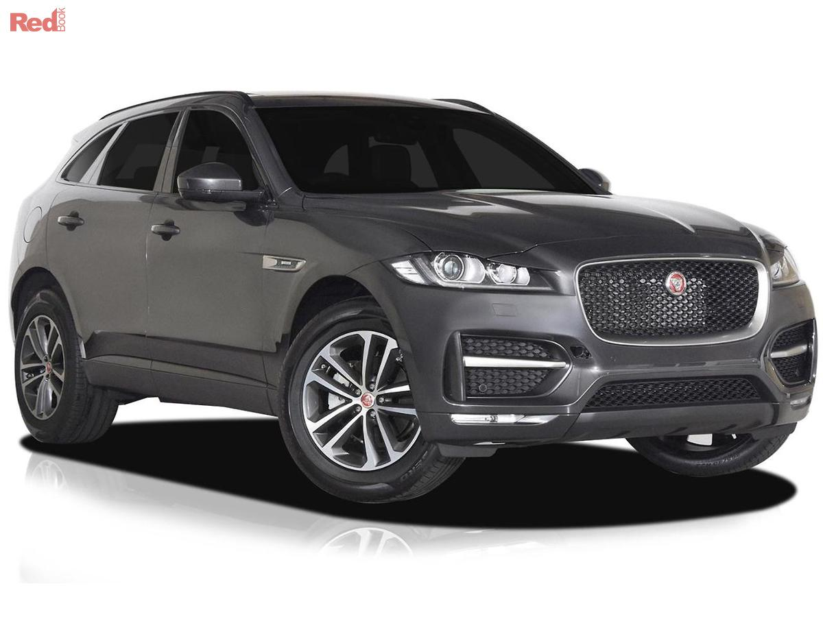 2017 jaguar f pace 35t x761 35t r sport wagon 5dr spts auto 8sp awd 3 0sc my17. Black Bedroom Furniture Sets. Home Design Ideas