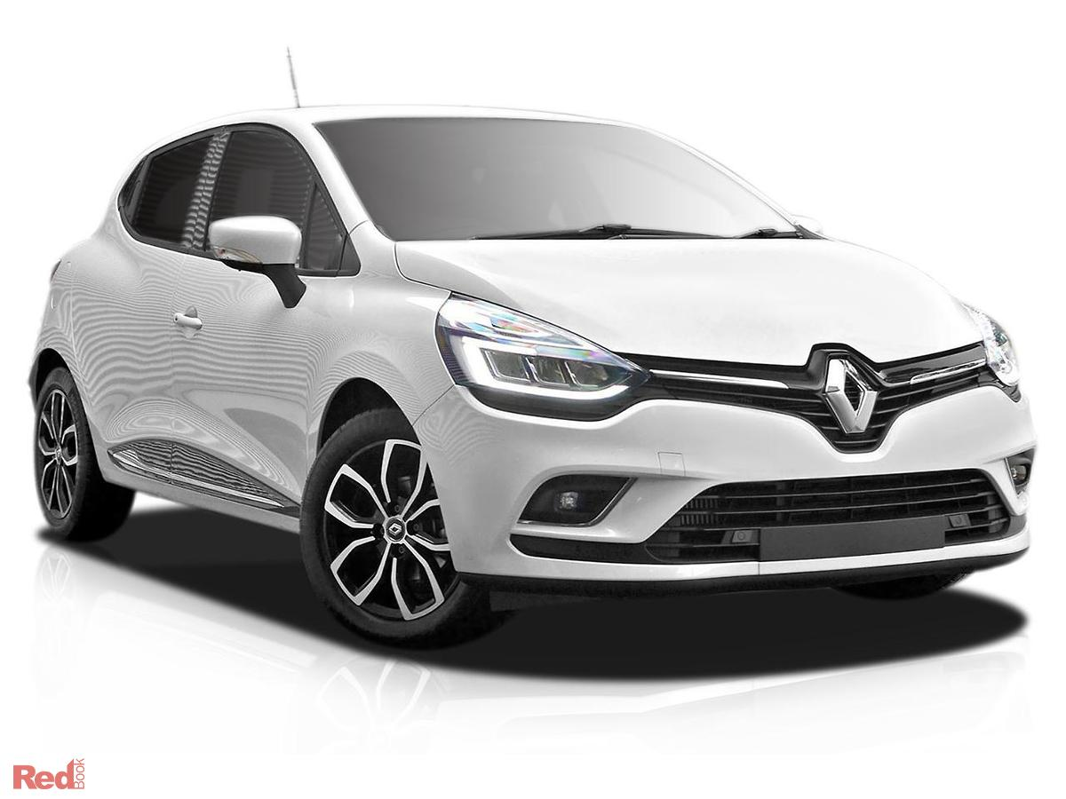 2017 renault clio zen iv b98 phase 2 zen hatchback 5dr edc 6sp 1 2t jan. Black Bedroom Furniture Sets. Home Design Ideas