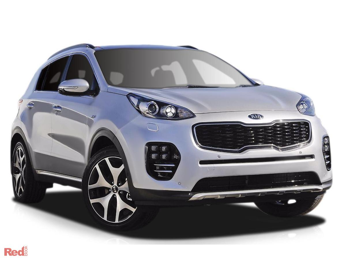 2017 kia sportage gt line ql gt line wagon 5dr spts auto. Black Bedroom Furniture Sets. Home Design Ideas