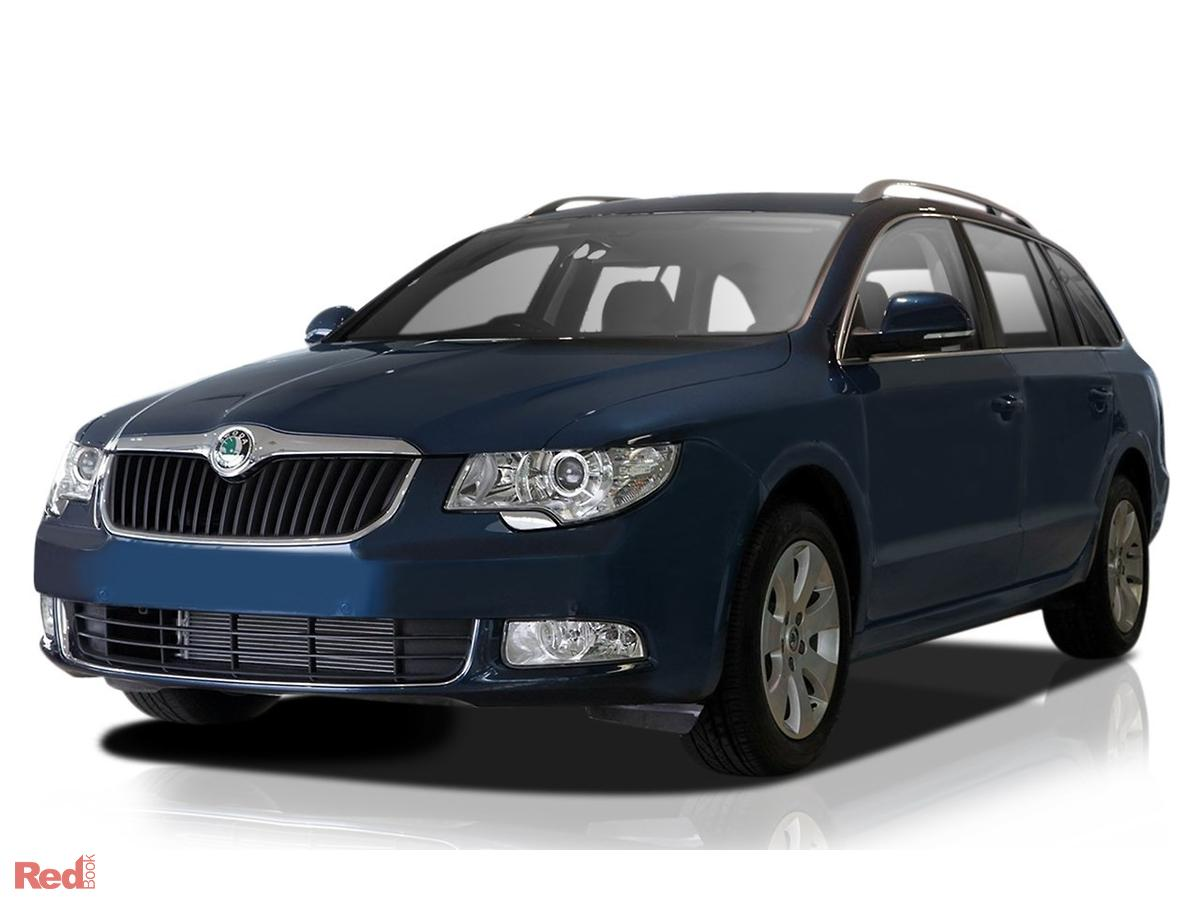 2013 skoda superb ambition 3t ambition 103tdi wagon 5dr dsg 6sp 4x4 2 0dt my13. Black Bedroom Furniture Sets. Home Design Ideas