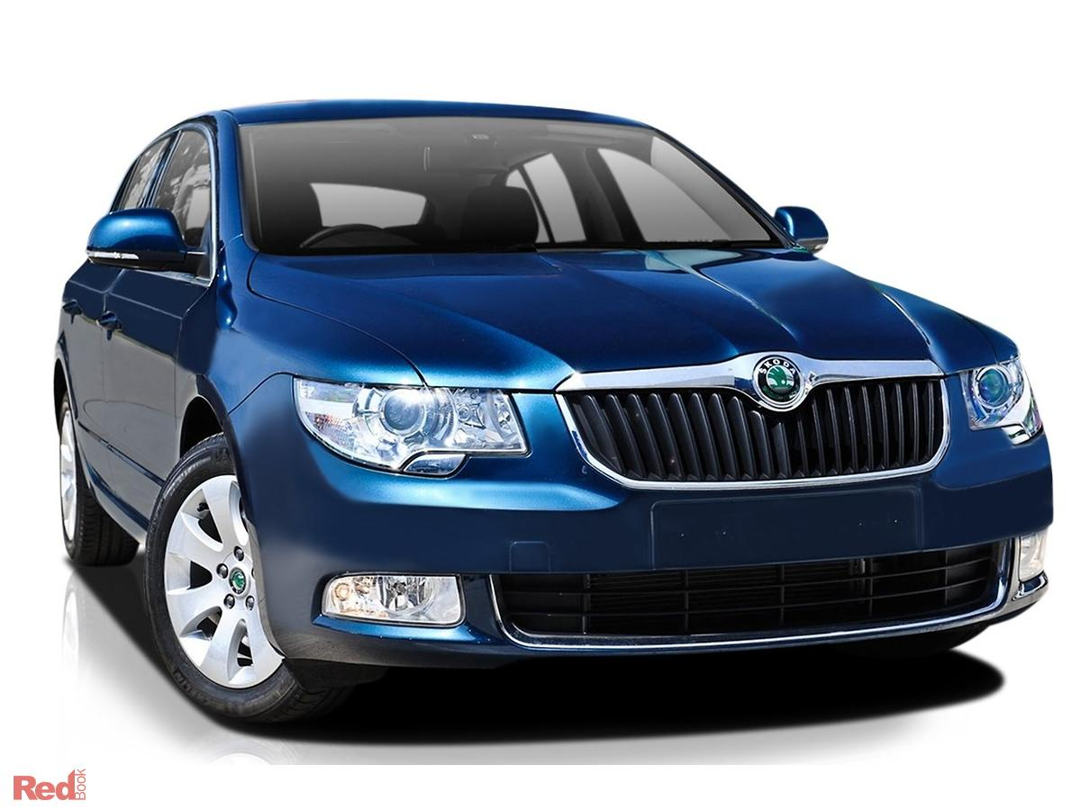 2014 skoda superb ambition 3t ambition 103tdi sedan 4dr dsg 6sp 2 0dt my13. Black Bedroom Furniture Sets. Home Design Ideas
