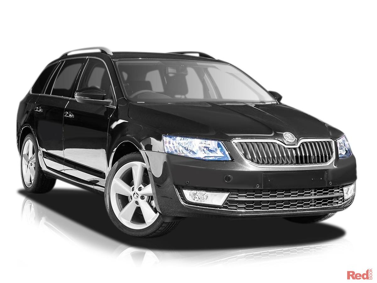 2013 skoda octavia elegance ne elegance 103tsi wagon 5dr dsg 7sp 1 4t my14. Black Bedroom Furniture Sets. Home Design Ideas