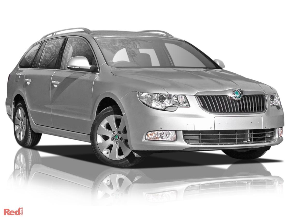 2013 skoda superb ambition 3t ambition 103tdi wagon 5dr dsg 7sp 2 0dt my13. Black Bedroom Furniture Sets. Home Design Ideas