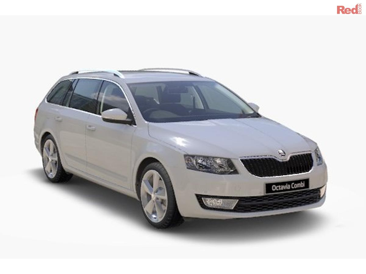 2015 skoda octavia style ne style 110tsi wagon 5dr dsg 7sp 1 4t my16. Black Bedroom Furniture Sets. Home Design Ideas