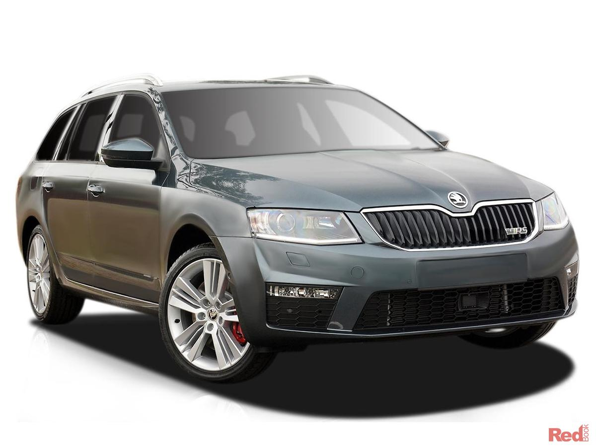 2015 skoda octavia rs ne rs 162tsi wagon 5dr man 6sp 2 0t my16. Black Bedroom Furniture Sets. Home Design Ideas