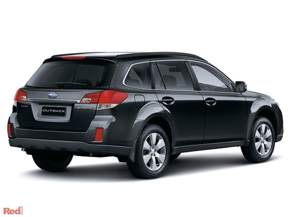2012 subaru outback 3 6r 4gen 3 6r premium wagon 5dr spts auto 5sp awd sat nav my12. Black Bedroom Furniture Sets. Home Design Ideas