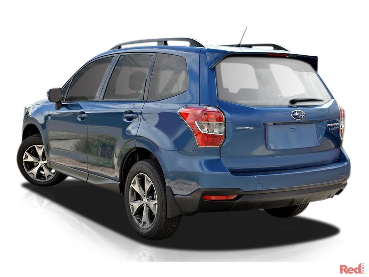 2014 subaru forester s4 luxury wagon 5dr lineartronic 6sp awd my14. Black Bedroom Furniture Sets. Home Design Ideas