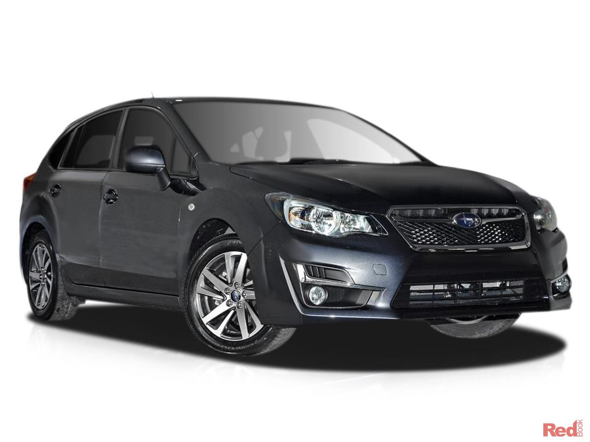 2015 subaru impreza g4 premium hatchback 5dr man 6sp awd my15. Black Bedroom Furniture Sets. Home Design Ideas