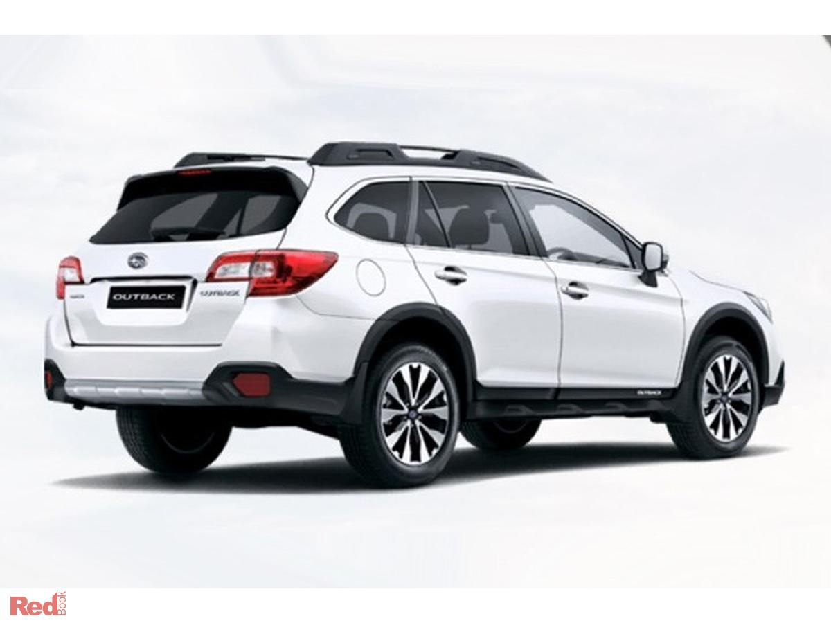 2016 subaru outback 5gen premium wagon 5dr cvt 6sp awd my16. Black Bedroom Furniture Sets. Home Design Ideas