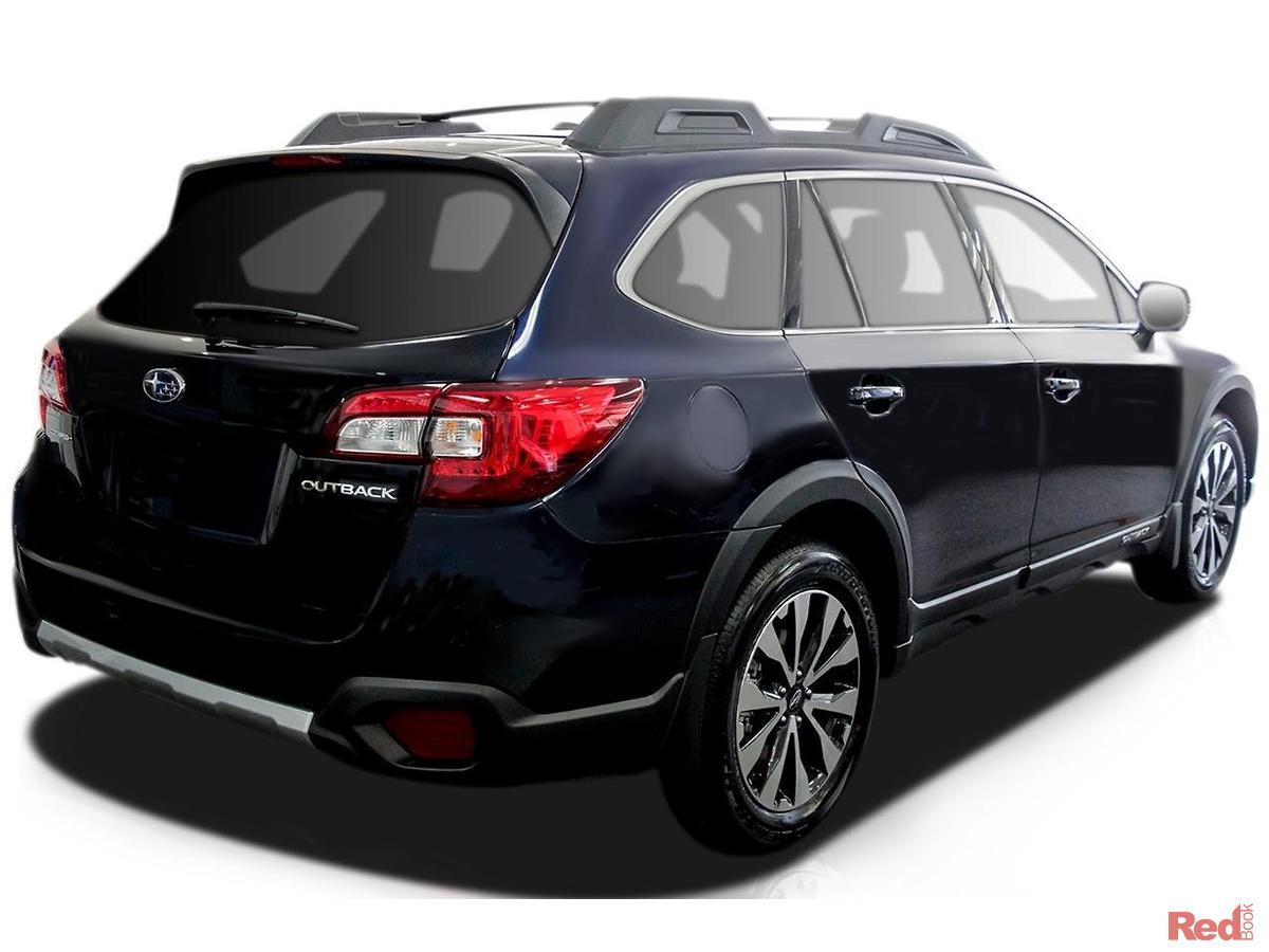 2015 subaru outback 5gen premium wagon 5dr cvt 6sp awd my15. Black Bedroom Furniture Sets. Home Design Ideas