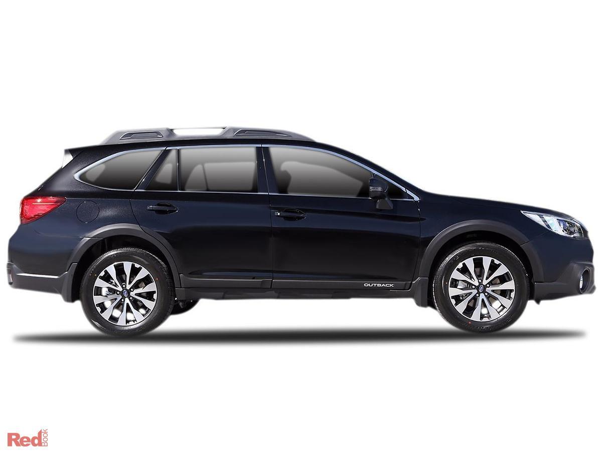 2016 subaru outback 5gen premium wagon 5dr cvt 6sp awd my16. Black Bedroom Furniture Sets. Home Design Ideas