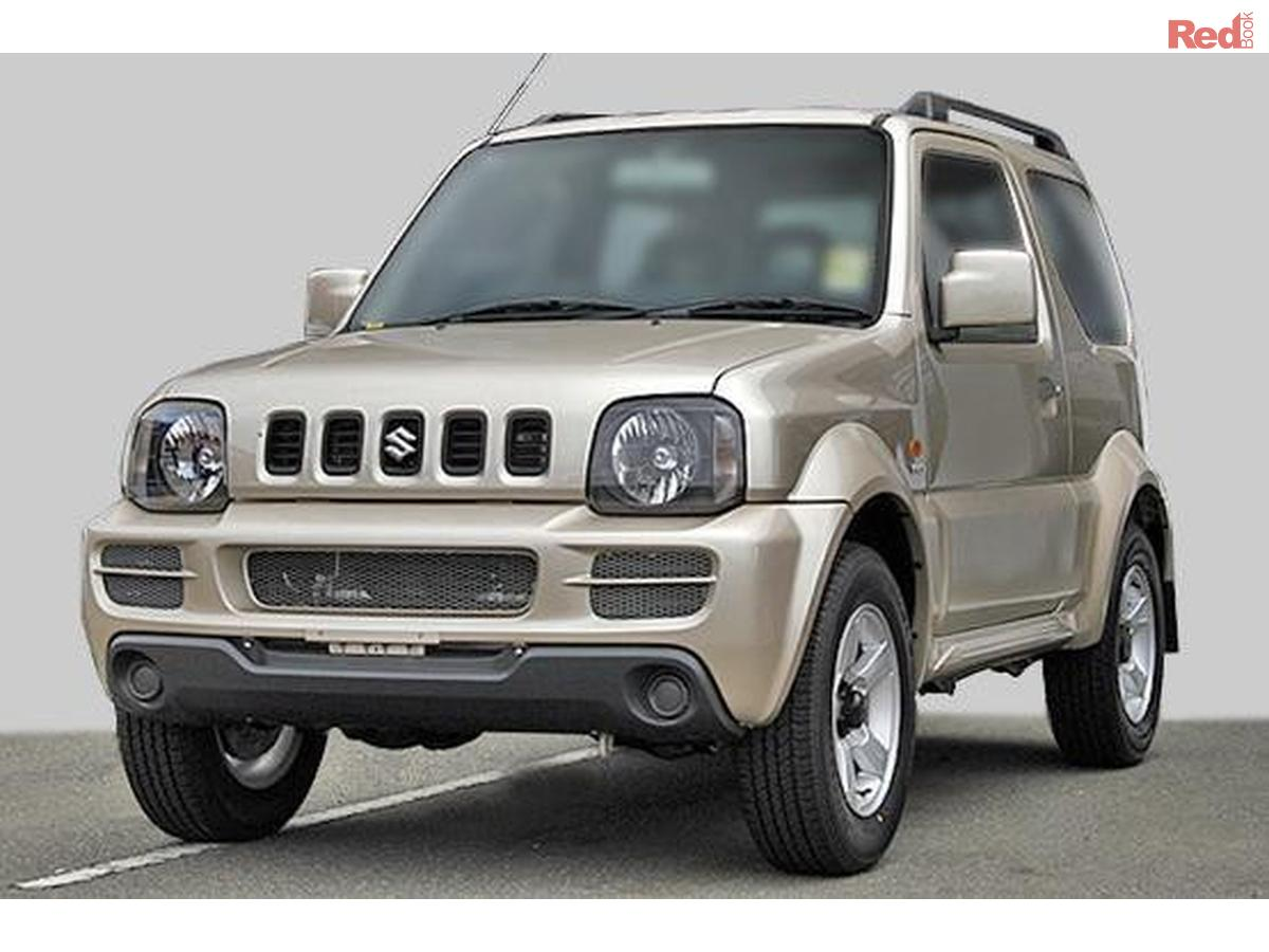 2011 suzuki jimny sierra sn413 t6 sierra hardtop 3dr auto. Black Bedroom Furniture Sets. Home Design Ideas