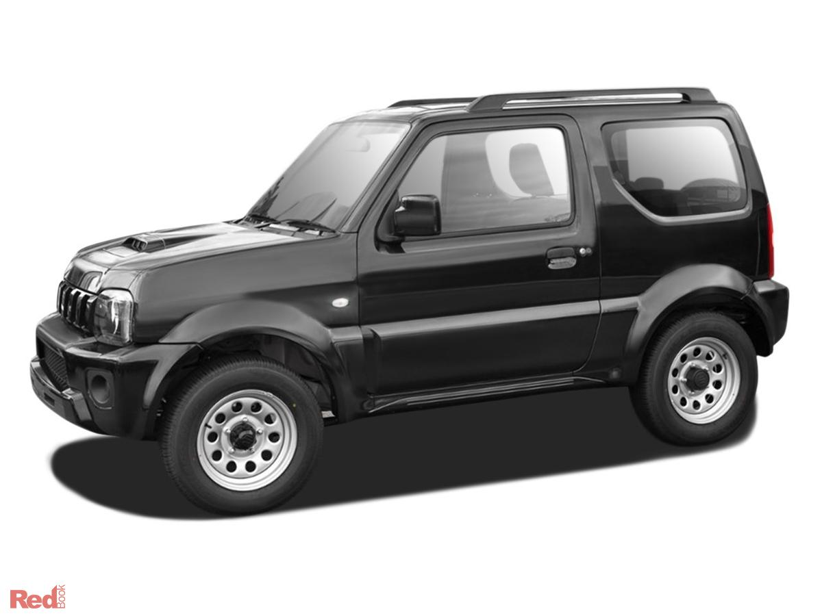 2012 suzuki jimny sierra sn413 t6 sierra hardtop 3dr auto. Black Bedroom Furniture Sets. Home Design Ideas